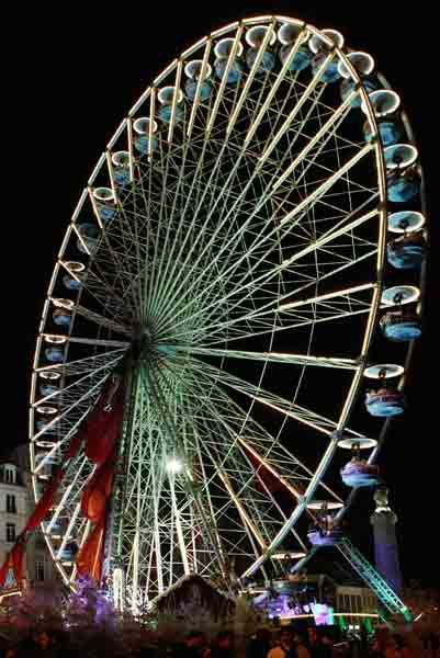 Deprez_Photo_Lille_The_big_wheel.jpg