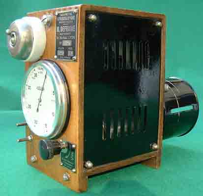 Deprez_Photo_Stroboscope_right_side_view.jpg