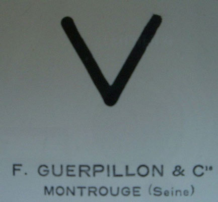 Deprez_Photo_Guerpillon_Voltmeter_Plate.jpg