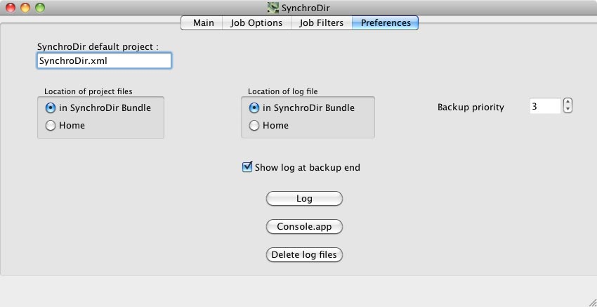 Deprez_Photo_SynchroDir_preferences.jpg