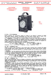 Deprez_Photo_Stroboscope_Catalog_Page.jpg