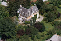 Deprez_Photo_aerial_View