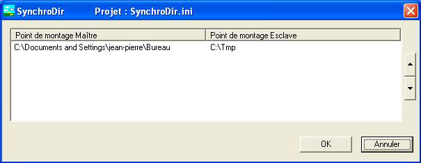 Deprez_Photo_SynchroDir_OldWin_User.jpg