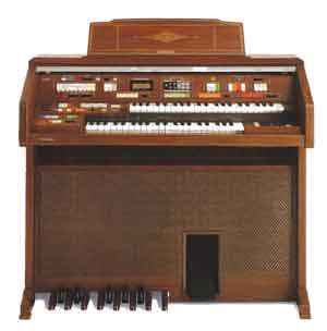 Deprez_Photo_SynchroDir_Technics_Organ_E55.jpg